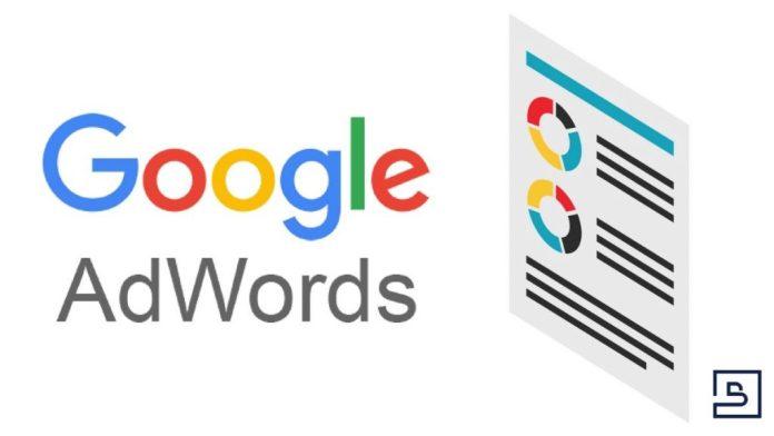 Boost AdWords' sales