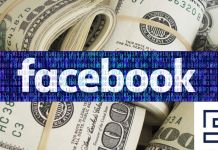 Bizopzone-Making-Money-on-Facebook