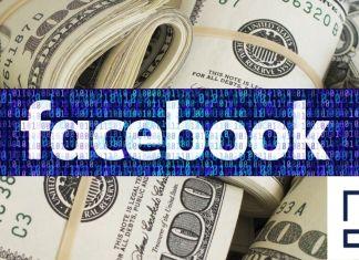 Bizopzone-Making-Money-on-Facebook