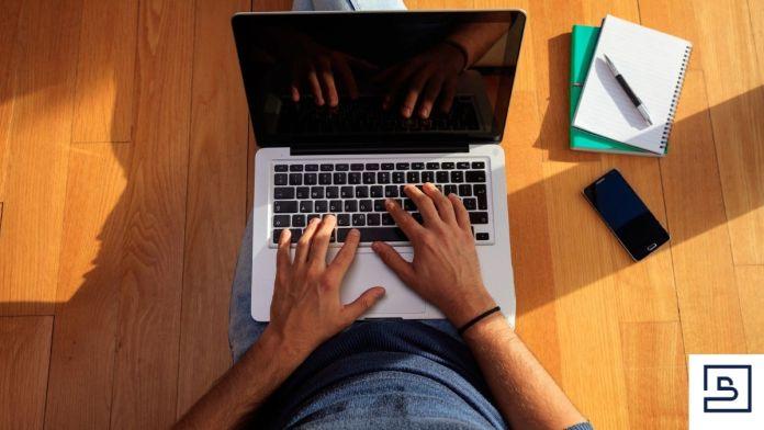 Bizopzone- Making money online doing research