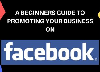 Bizopzone-PROMOTING YOUR BUSINESS ON FACEBOOK