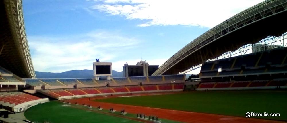 estadio-001