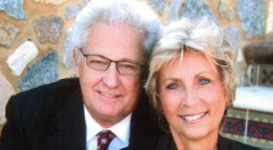 David-Barbara-Green-Hobby-Lobby