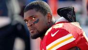 chi-jovan-belcher-kansas-city-chiefs-20121201