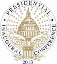 2013 inauguration logo