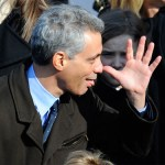 Former-White-House-Chief-of-Staff-and-current-Chicago-Mayor-Rahm-Emanuel