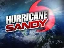 Hurricane-Sandy