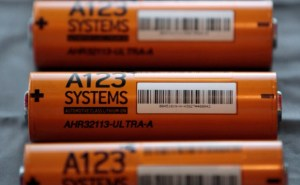 a123-battery-systems