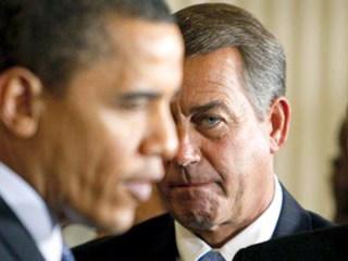 boehner-and-obama