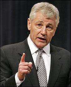 nebraska-senator-chuck-hagel