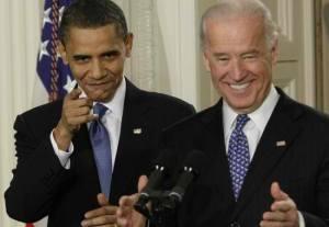 president-obama-and-biden