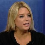 Pam Bondi Attorney General on Fox News
