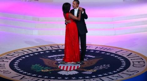 obamas-dance