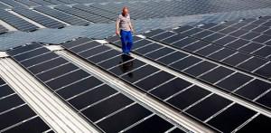 german-solar