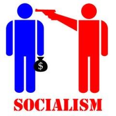 socialism_by_miniamericanf