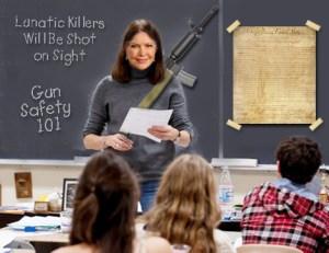teachers-with-guns
