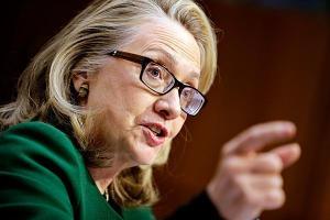 hillary-clinton_benghazi_hearings