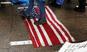 ows-steps-on-flag