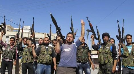 syria-civil-war-rebels