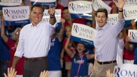 Romney-Ryan-2012