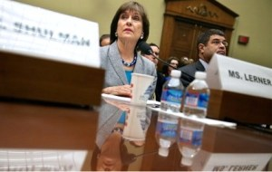 lois-lerner-in-committee