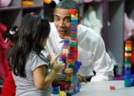 obama-school-nj