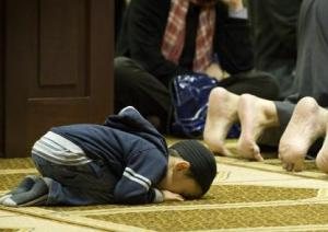 muslim-school-prayers