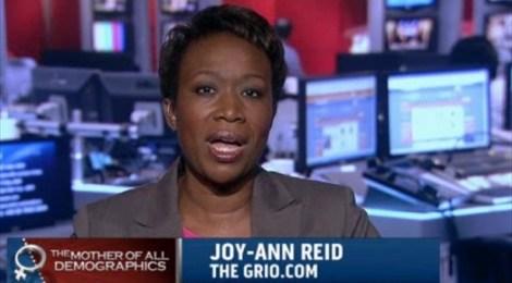 Joy-Ann-Reid-on-Hardball-101912