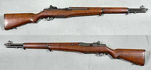 -M1_Garand_rifle