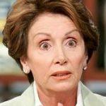 Nancy-Pelosi-wide-eyed