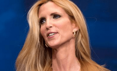 anncoulter1017