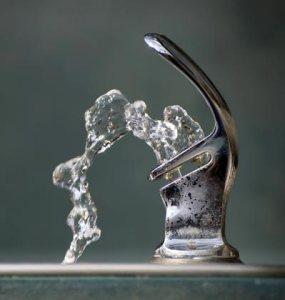 driking-fountain-recycling