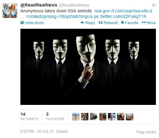 nsa hacker tweet 2 pic