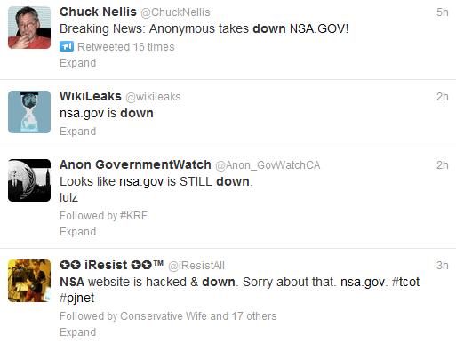 nsa hacker tweet grp