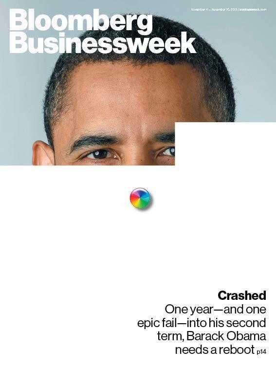 businessweek1101
