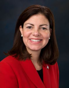 Kelly Ayotte Wikimedia commons