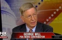 george-will-fox