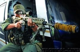 texas_dps_swat-129