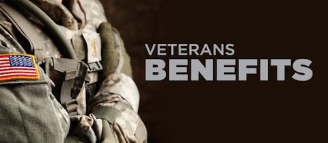 Veterans-Benefits