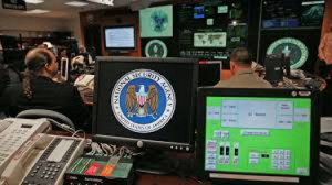 http://www.bizpacreview.com/2014/01/02/apple-silicon-valley-ready-for-war-with-nsa-over-malicious-hacking-91815