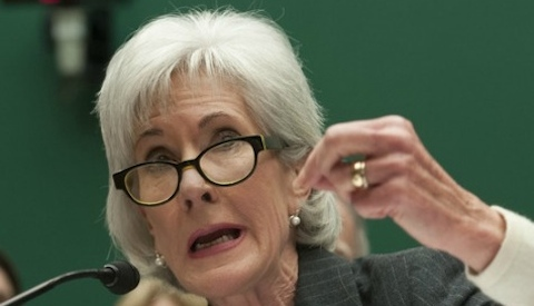 sebelius-pointing-to-self-afp