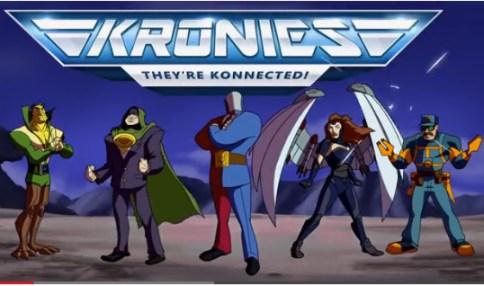 thekronies0126new
