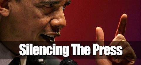 obama-silencing-the-press