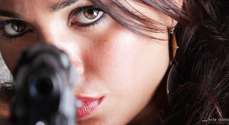 gun-in-the-face