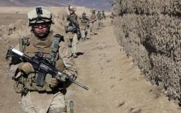 afghanistan_us_soldiers_marching
