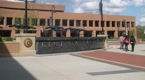 Kent State Univ
