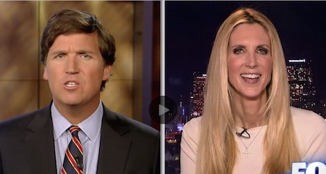 carlson-coulter