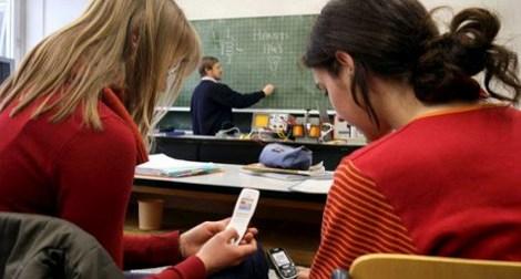 cellphones0604