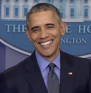 obama_press_left