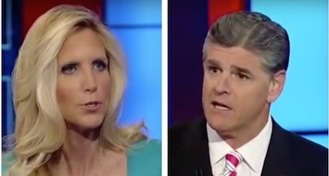 coulter-hannity